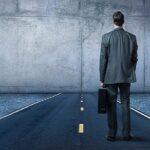 10 عاداتی که مانع رسیدن به موفقیت می شود