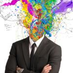 5 تغییر ذهنیت افراد ثروتمند برای دستیابی به موفقیت مالی