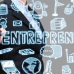 5 ویژگی کارآفرینان موفق
