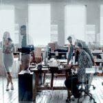 5 راه رهبران برای بهترین محیط برای کار