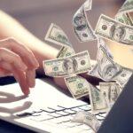6 راه برای کسب درآمد بیش از حد