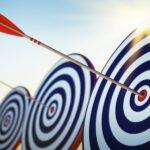 6 دلیل برای تعیین اهداف مهم