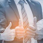 7 روش کسب ارزش برای کسب و کار