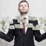 7 تفکر فوق العاده برای ثروتمند شدن