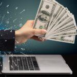 5 راز برای کسب درآمد از اینترنت