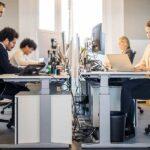 12 روش مدیریت اختلاف در محیط کار