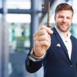 10 کلید موفقیت در تجارت