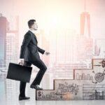 7 قدم برای تعیین هدف موفقیت آمیز