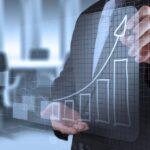 7 استراتژی برای رشد تجارت موفق خود