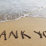 10 مزیت اثبات شده شکرگزاری