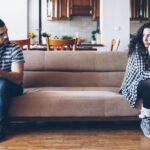 راهکارهایی برای ایجاد روابط بهتر