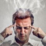 چرا استرس می تواند نگران کننده باشد؟