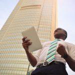 از مهارت های زندگی تا کسب و کار اینترنتی