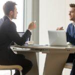 چطور ارتباطات بهتر بسازیم؟