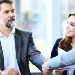 10 نکته برای برقراري ارتباط موثر با ديگران