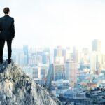موفقیت در کار و زندگی چگونه است؟