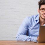 چگونه بر ترس و اضطراب شروع کسب و کار غلبه کنیم ؟