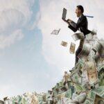 روش ایجاد ماشین پولسازی برای خود