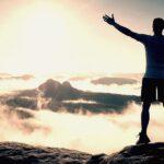 معنای موفقیت چیست ؟