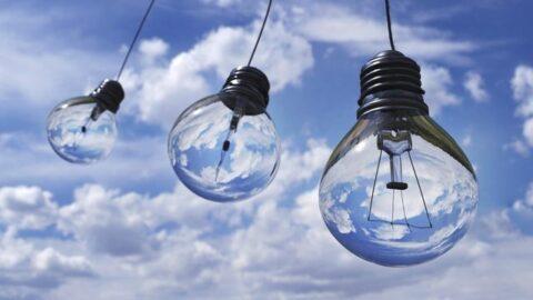 با استفاده از انرژی برای به دست آوردن شانس