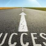 معنی موفقیت و چگونگی موفقیت در زندگی